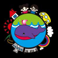 いばケアロゴ
